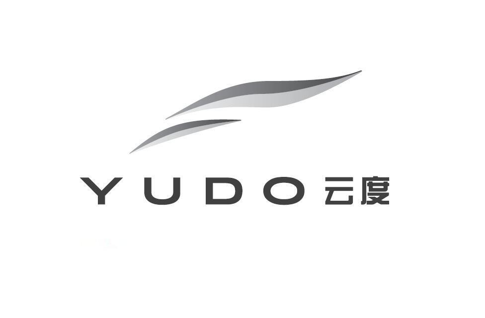 logo logo 标志 设计 图标 976_640