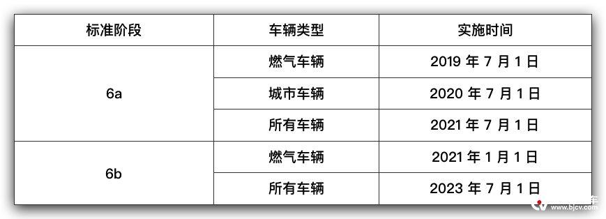 Xnip2020-07-13_16-35-15.jpg