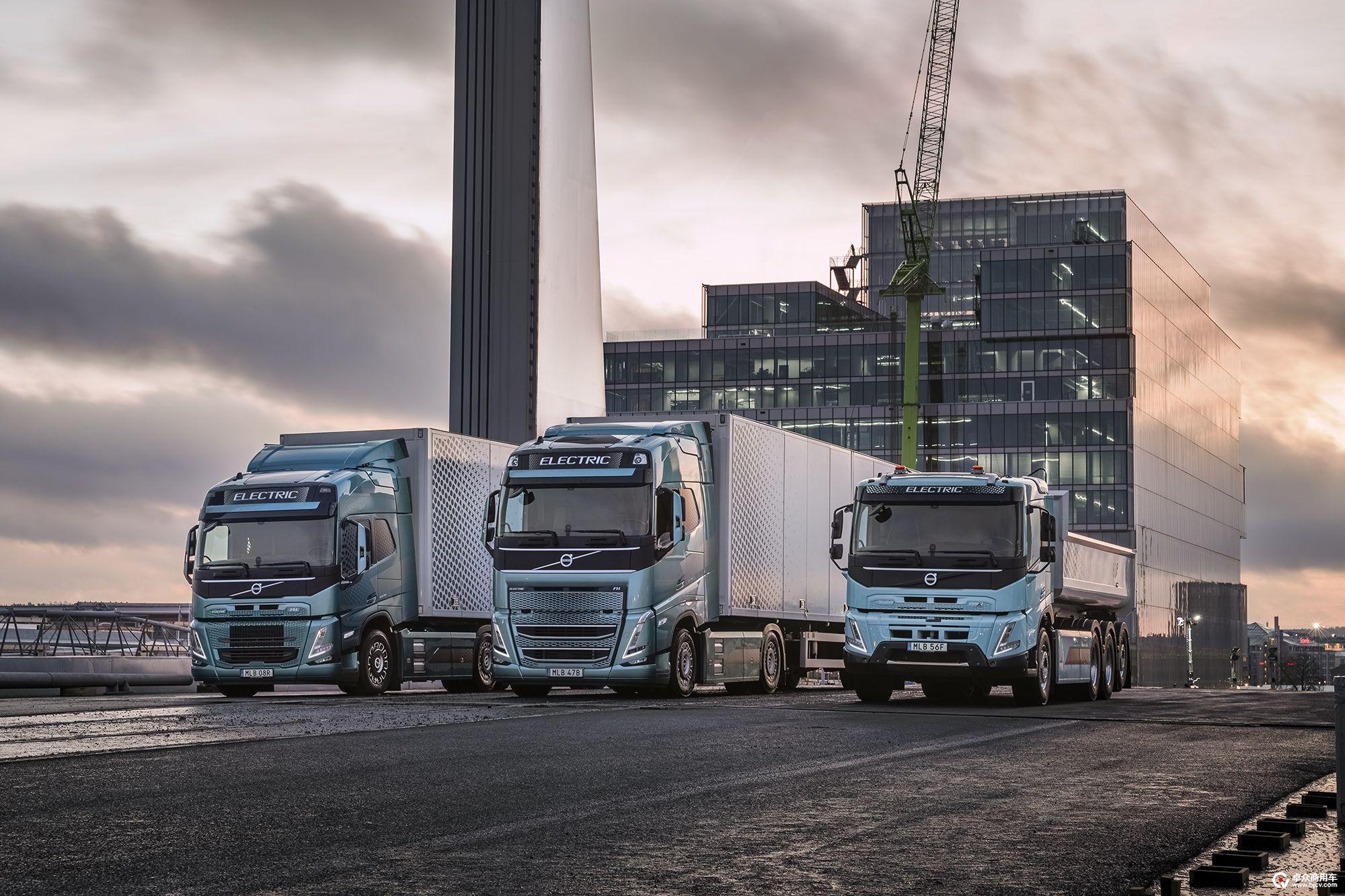 volvo-trucks-now-ready-to-electrify-image1.jpeg